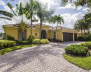 5058 Lakewood Dr, Cooper City image