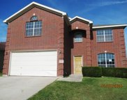 9948 Legacy Drive, Fort Worth image