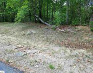602 Whispering Falls Drive, Pickens image