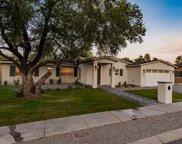 5109 N 33rd Street, Phoenix image