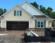 5105 Country Pine Dr., Myrtle Beach image