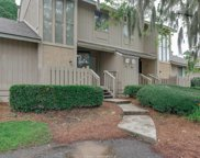 5 Gumtree Road Unit #H15, Hilton Head Island image