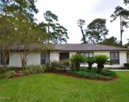 2339 THE WOODS DR, Jacksonville image