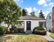7718 2nd Ave NE, Seattle image