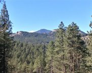 5217 Mountain Vista Lane, Evergreen image