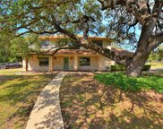 2704 Double Tree St, Round Rock image
