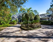 9040 MARSH VIEW CT, Ponte Vedra Beach image
