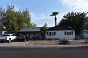2211 W Gardenia Drive, Phoenix image
