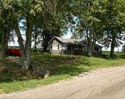 594 W 1300, Silver Lake image