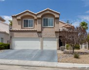 2169 FOUNTAIN SPRINGS Drive, Henderson image