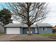 1760 NE 24TH  AVE, Hillsboro image