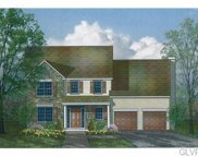 6227 Jenna Unit Brandywine, Washington Township image