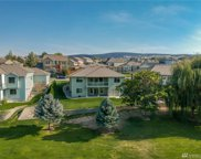 3410 W 34th Ave, Kennewick image