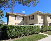 10 Amherst Court Unit #D, Royal Palm Beach image