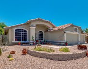 1591 W Winchester Way, Chandler image