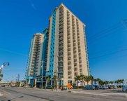 504 N Ocean Boulevard Unit 801, Myrtle Beach image