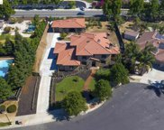 1973 Rapallo Ct, Brentwood image