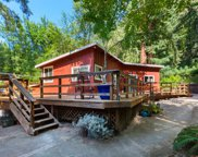 151 Mckenzie Creek Rd, Scotts Valley image