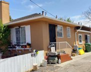 1616 Auseon Ave, Oakland image