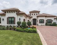 16495 Seneca Way, Naples image