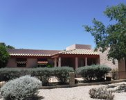 7016 N 6th Avenue, Phoenix image