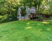 3726 Sycamore Lane, Gloucester West image