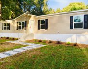 693 Bayou Drive, Casselberry image