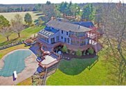 412 Hollow Horn Road, Pipersville image