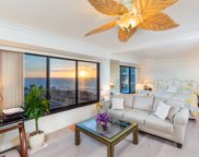939 Coast Blvd Unit #10H, La Jolla image