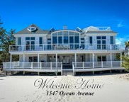 1547 Ocean Avenue, Mantoloking image