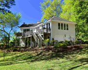 2 Loblolly Drive, Southern Shores image