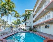 1220 NE 3rd St Unit 102, Fort Lauderdale image