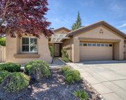 1375  Rose Bouquet Drive, Lincoln image