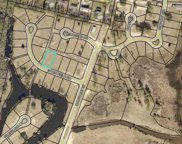 Lot 91 South Bay St., Georgetown image