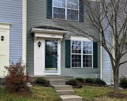 6543 OLD CARRIAGE DRIVE, Alexandria image