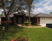 7962 Castle Pointe Way, Pensacola image