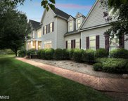 41596 SWIFTWATER DRIVE, Leesburg image