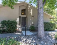 432 Westcliffe Cir, Walnut Creek image