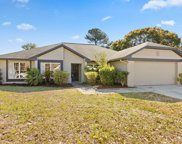 1574 Crossbeam Drive, Casselberry image