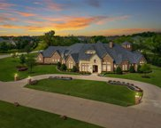 780 Whispering Way, Prosper image