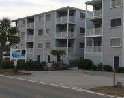 5709 N Ocean Blvd. N Unit 306, North Myrtle Beach image