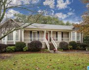 4299 Windsong Cir, Trussville image