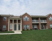 28326 Adler Park Drive South, Chesterfield image