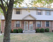 4605 Forest Ridge Dr, Hermitage image