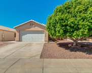 1838 W Renaissance Avenue, Apache Junction image