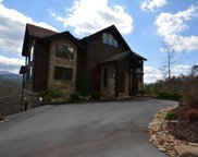 2931 Summit Trails Drive, Sevierville image