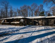 16177 County Road 14, Goshen image