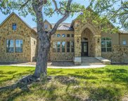 1452 Decanter Dr, New Braunfels image