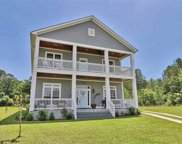 309 Spartina Ct, North Myrtle Beach image