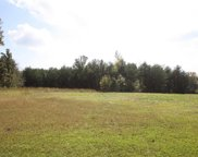 135 Moccasin Way, Landrum image